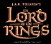 Lord of the Rings Action Figures & Toys