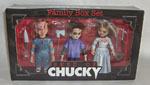 Seed of Chucky Childs Play