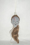 Living Dead Dolls Custom Wacky Heads