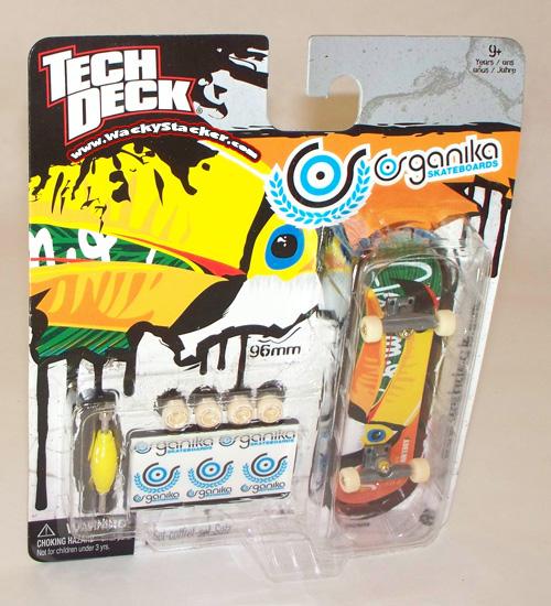 Buy Tech Deck Fingerboards Skateboards Skateparks Dudes
