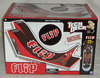 Collectible Tech Deck Fingerboard Skateboard SkatePark